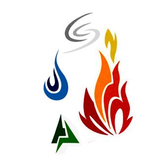 4_elements_tattoo