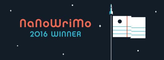 NaNoWriMo_2016_WebBanner_Winner (1)