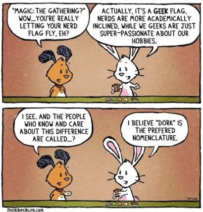 nerd_geek_dork_cartoon