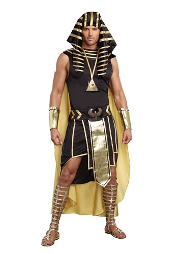 king-of-egypt-costume-update1