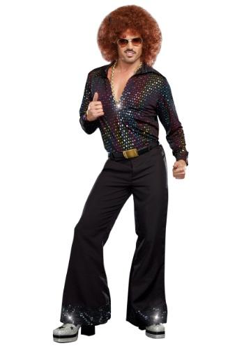 mens-disco-dude-costume
