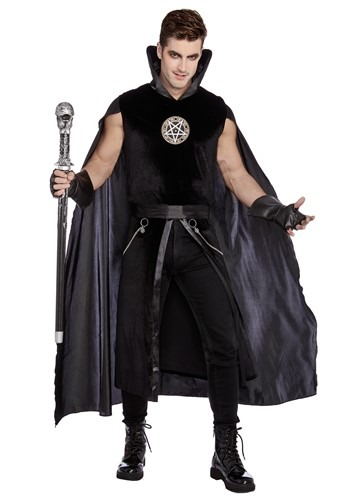 mens-sexy-prince-of-darkness-costume