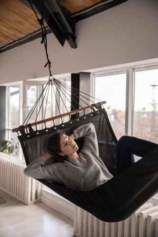Photo by Ekaterina Bolovtsova on Pexels.com