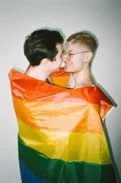 Photo by Polina Tankilevitch on Pexels.com