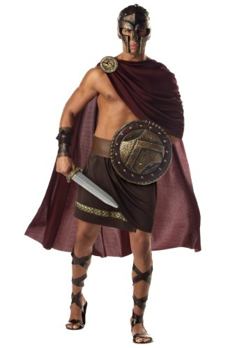 spartan-warrior-costume1